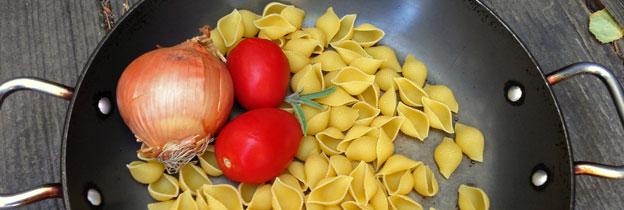 pasta-beans-sage-soup