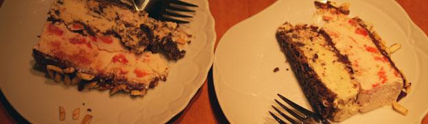 birthday-ice-cream-cake-2