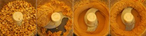 peanut-butter-composite-banner